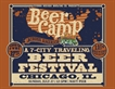 Beer Camp After Party