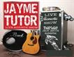 Jayme Tutor Show