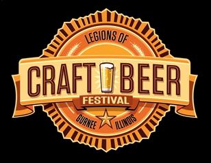 Legions Beer Fest Pre-Sale Party