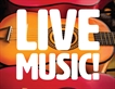 Live Music - NO Cover
