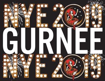 NYE Tickets Gurnee 2019
