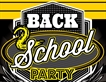 Back to COLLEGE Party