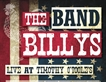 The Band Billy's
