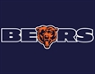 Chicago Bears Alumni Appearance