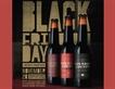 Bourbon County Stout Black Friday