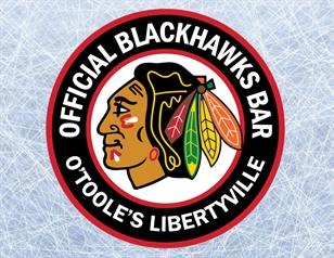 Blackhawks Season Opener