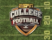 College Football! Watch it here!