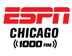 ESPN 1000 Street Team