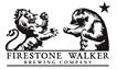 Firestone Walker Tap Takeover