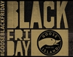 BCBS Black Friday