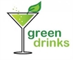 Green Drinks Libertyville