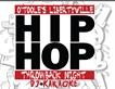 Throwback Hip Hop Night