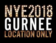 NYE Tickets Gurnee 2018