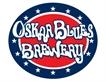 Oskar Blues Beer Event
