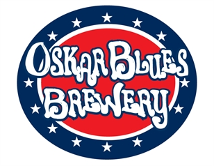 Oskar Blues Tasting