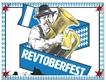 Revtoberfest
