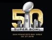 Super Bowl Sunday!