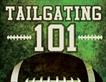 Tailgating 101