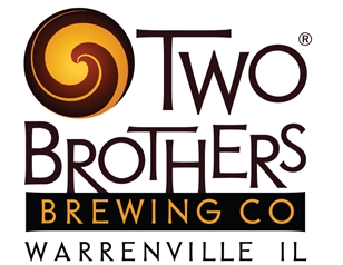Two Brothers Tap Takeover