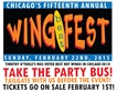 Wingfest 2015