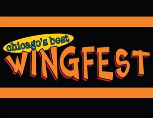 Wingfest 2017
