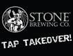 Stone Tap Takeover!