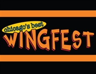 Wingfest Tickets 2017