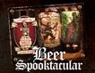 Beer Spooktakular!